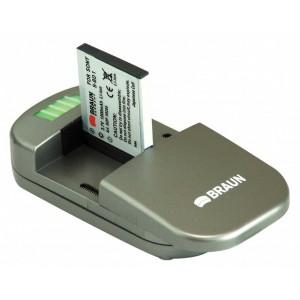 BRAUN LADDARE 1-FOR-ALL-SMART - Fotocenter ad929c057bf9d